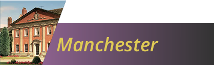 wedding venues in manchester